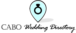 Cabo Wedding Directory