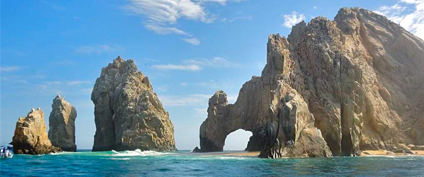 https://www.caboweddingdirectory.com/wp-content/uploads/2017/02/Arch-Cabo-San-Lucas1.jpg