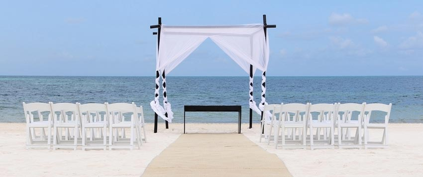 https://www.caboweddingdirectory.com/wp-content/uploads/2017/02/beach-wedding1.jpg