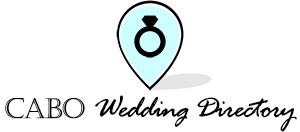 Cabo Wedding Directory